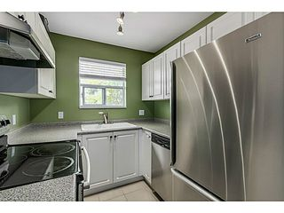 """Photo 6: 212 3628 RAE Avenue in Vancouver: Collingwood VE Condo for sale in """"RAINTREE GARDENS"""" (Vancouver East)  : MLS®# V1124782"""