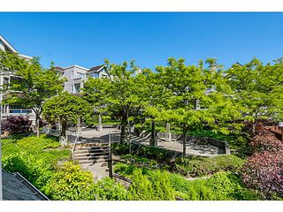 "Photo 10: 212 3628 RAE Avenue in Vancouver: Collingwood VE Condo for sale in ""RAINTREE GARDENS"" (Vancouver East)  : MLS®# V1124782"