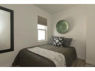 Photo 11: 281 Ferry Road in WINNIPEG: St James Residential for sale (West Winnipeg)  : MLS®# 1514020