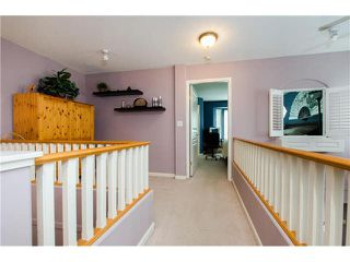 """Photo 18: 17 6950 120TH Street in Surrey: West Newton Townhouse for sale in """"Cougar Creek"""" : MLS®# F1442837"""