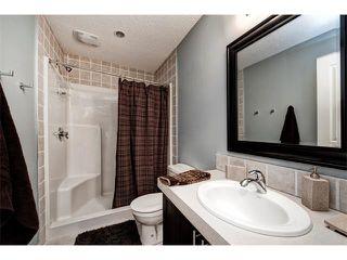 Photo 29: 23 AUTUMN Gardens SE in Calgary: Auburn Bay House for sale : MLS®# C4017577