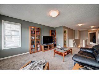 Photo 18: 23 AUTUMN Gardens SE in Calgary: Auburn Bay House for sale : MLS®# C4017577