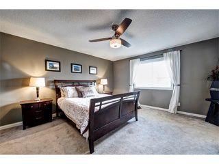 Photo 23: 23 AUTUMN Gardens SE in Calgary: Auburn Bay House for sale : MLS®# C4017577
