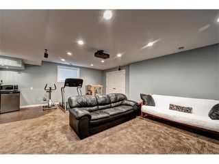 Photo 26: 23 AUTUMN Gardens SE in Calgary: Auburn Bay House for sale : MLS®# C4017577