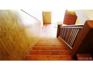 Photo 10: 529 Sumas St in VICTORIA: Vi Burnside House for sale (Victoria)  : MLS®# 705532