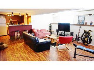 Photo 7: 529 Sumas St in VICTORIA: Vi Burnside House for sale (Victoria)  : MLS®# 705532