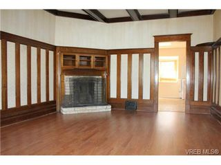 Photo 12: 529 Sumas St in VICTORIA: Vi Burnside House for sale (Victoria)  : MLS®# 705532