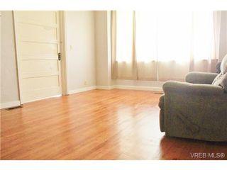 Photo 11: 529 Sumas St in VICTORIA: Vi Burnside House for sale (Victoria)  : MLS®# 705532