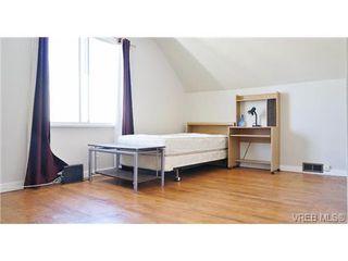Photo 9: 529 Sumas St in VICTORIA: Vi Burnside House for sale (Victoria)  : MLS®# 705532