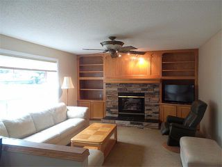 Photo 3: 101 CRYSTALRIDGE Drive: Okotoks House for sale : MLS®# C4019466