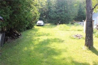 Photo 16: 1226 Black Beach Lane in Ramara: Rural Ramara House (Bungalow) for sale : MLS®# X3265319