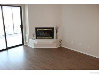 Photo 8: 693 St Anne's Road in Winnipeg: St Vital Condominium for sale (South East Winnipeg)  : MLS®# 1600309