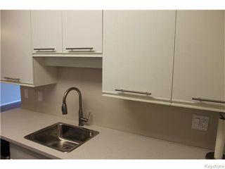 Photo 5: 693 St Anne's Road in Winnipeg: St Vital Condominium for sale (South East Winnipeg)  : MLS®# 1600309