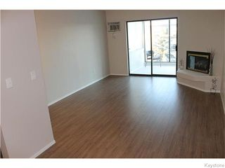 Photo 6: 693 St Anne's Road in Winnipeg: St Vital Condominium for sale (South East Winnipeg)  : MLS®# 1600309