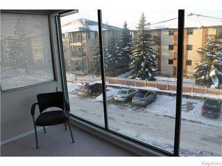 Photo 10: 693 St Anne's Road in Winnipeg: St Vital Condominium for sale (South East Winnipeg)  : MLS®# 1600309