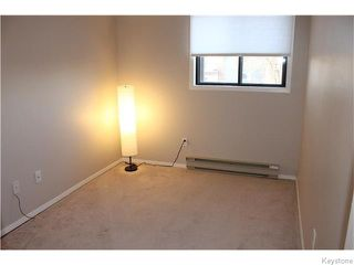 Photo 15: 693 St Anne's Road in Winnipeg: St Vital Condominium for sale (South East Winnipeg)  : MLS®# 1600309