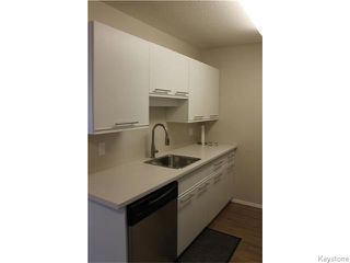 Photo 3: 693 St Anne's Road in Winnipeg: St Vital Condominium for sale (South East Winnipeg)  : MLS®# 1600309
