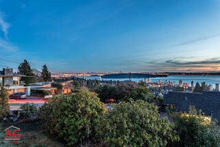 Photo 9: 1889 ORCHARD Way in West Vancouver: Dundarave House for sale : MLS®# R2022868