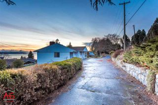 Photo 6: 1889 ORCHARD Way in West Vancouver: Dundarave House for sale : MLS®# R2022868