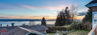 Photo 16: 1889 ORCHARD Way in West Vancouver: Dundarave House for sale : MLS®# R2022868