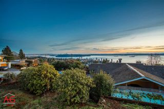 Photo 8: 1889 ORCHARD Way in West Vancouver: Dundarave House for sale : MLS®# R2022868