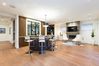 Photo 11: 7112 WILTSHIRE Street in Vancouver: South Granville House for sale (Vancouver West)  : MLS®# R2024858