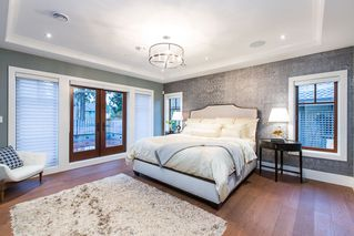 Photo 9: 7112 WILTSHIRE Street in Vancouver: South Granville House for sale (Vancouver West)  : MLS®# R2024858