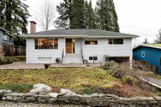 "Main Photo: 760 PLYMOUTH Drive in North Vancouver: Windsor Park NV House for sale in ""WINDSOR PARK"" : MLS®# R2026728"