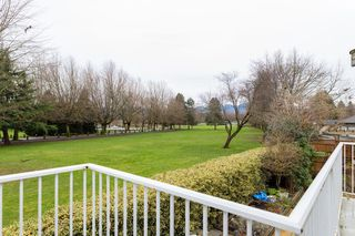 Photo 3: 2249 E 19TH Avenue in Vancouver: Grandview VE House for sale (Vancouver East)  : MLS®# R2032611