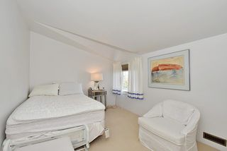 Photo 16: 1763 W 59TH Avenue in Vancouver: South Granville House for sale (Vancouver West)  : MLS®# R2032711