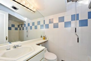Photo 18: 1763 W 59TH Avenue in Vancouver: South Granville House for sale (Vancouver West)  : MLS®# R2032711