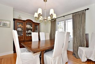 Photo 5: 1763 W 59TH Avenue in Vancouver: South Granville House for sale (Vancouver West)  : MLS®# R2032711
