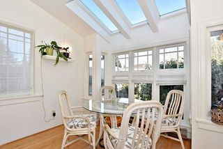 Photo 10: 1763 W 59TH Avenue in Vancouver: South Granville House for sale (Vancouver West)  : MLS®# R2032711