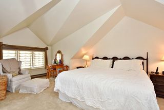 Photo 14: 1763 W 59TH Avenue in Vancouver: South Granville House for sale (Vancouver West)  : MLS®# R2032711
