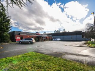 Photo 8: 250 E Island Hwy in PARKSVILLE: PQ Parksville Mixed Use for sale (Parksville/Qualicum)  : MLS®# 722524