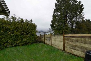 "Photo 16: 1051 SPAR Drive in Coquitlam: Ranch Park House for sale in ""Ranch Park"" : MLS®# R2039306"