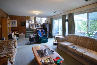 "Photo 10: 1051 SPAR Drive in Coquitlam: Ranch Park House for sale in ""Ranch Park"" : MLS®# R2039306"