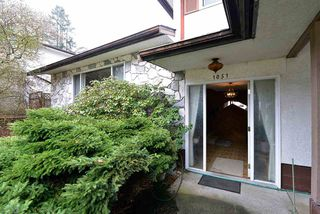 "Photo 3: 1051 SPAR Drive in Coquitlam: Ranch Park House for sale in ""Ranch Park"" : MLS®# R2039306"