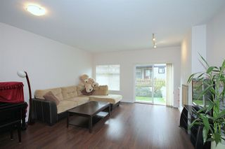 "Photo 2: 72 6299 144 Street in Surrey: Sullivan Station Townhouse for sale in ""Altura"" : MLS®# R2040563"