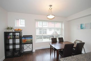"Photo 7: 72 6299 144 Street in Surrey: Sullivan Station Townhouse for sale in ""Altura"" : MLS®# R2040563"