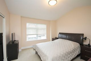 "Photo 9: 72 6299 144 Street in Surrey: Sullivan Station Townhouse for sale in ""Altura"" : MLS®# R2040563"