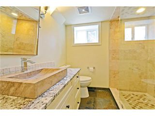 Photo 24: 8 LORNE Place SW in Calgary: North Glenmore Park House for sale : MLS®# C4052972