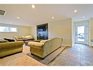 Photo 20: 8 LORNE Place SW in Calgary: North Glenmore Park House for sale : MLS®# C4052972