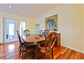 Photo 12: 8 LORNE Place SW in Calgary: North Glenmore Park House for sale : MLS®# C4052972