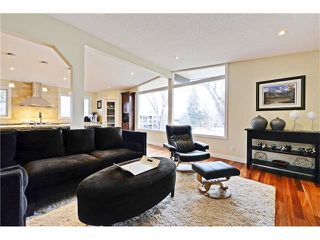 Photo 11: 8 LORNE Place SW in Calgary: North Glenmore Park House for sale : MLS®# C4052972