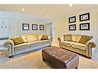 Photo 19: 8 LORNE Place SW in Calgary: North Glenmore Park House for sale : MLS®# C4052972