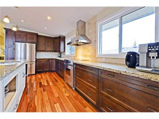 Photo 8: 8 LORNE Place SW in Calgary: North Glenmore Park House for sale : MLS®# C4052972