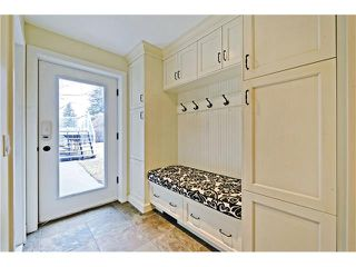 Photo 21: 8 LORNE Place SW in Calgary: North Glenmore Park House for sale : MLS®# C4052972