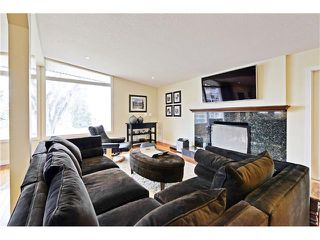 Photo 10: 8 LORNE Place SW in Calgary: North Glenmore Park House for sale : MLS®# C4052972
