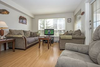 "Photo 4: 214 3575 EUCLID Avenue in Vancouver: Collingwood VE Condo for sale in ""THE MONTAGE"" (Vancouver East)  : MLS®# R2051065"